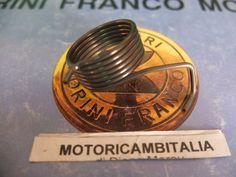 MALAGUTI GRIZZLY FRANCO MORINI S5 MOLLA AVVIAMENTO LEVA MOTO KICK START SPRING