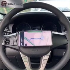 Hold Your Phone Easily Anywhere You Want! accessories for girls Nano Casual Paste Fiat 500 Interior, Custom Car Interior, Car Interior Decor, G Wagon Interior, Car Interior Accessories, Car Accessories For Girls, Truck Accessories, Honda Civic Accessories, Fiat 128