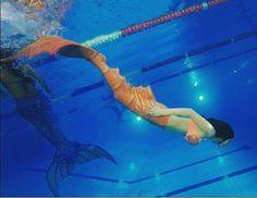 Little Mermaid Erg Mooie 20965