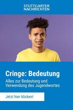 Stuttgarter Zeitung Stuttgarter Nachrichten Stznde Auf Pinterest