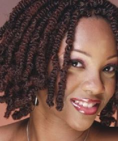 193 Best Hair Nubian Spring Twists Afro Coil Lita Twists Images On