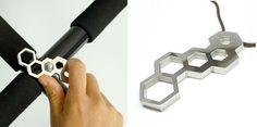 Creative Tools and Unusual Tool Designs (15) 4