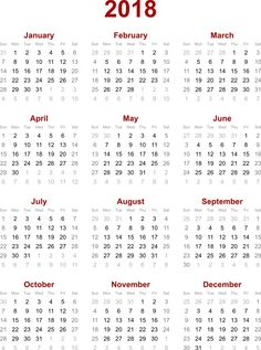 Calendar Year Vs Fiscal