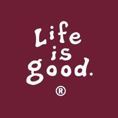 LIG Coin Magnet Sticker by Life is good Do What You Like, My Love, Love Life, Life Is Good, Good Student, Three Words, Student Discounts, Cool Logo, Bumper Stickers