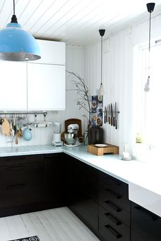 // kitchen