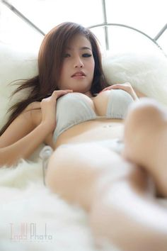 Archive asian porn star