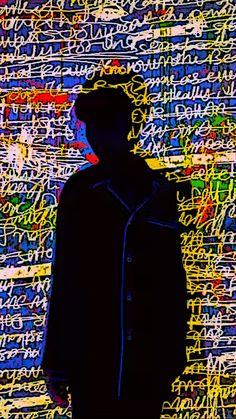 J-Hope – Mama. Could be a wallpaper, too J-Hope – Mama. Could be a wallpaper, too - BTS Wallpapers Look Wallpaper, Bts Wallpaper, Hoseok Bts, Bts Bangtan Boy, Jhope Bts, Vaporwave Anime, Kpop Memes, Bts Backgrounds, Bts Lockscreen