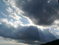 Was ist Wild-Kraft? Clouds, Outdoor, Nature, Outdoors, Outdoor Games, Outdoor Living, Cloud