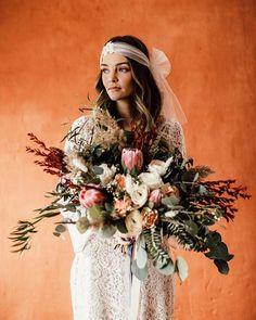 Elopement & Weddings (@blitzkneisser_foto) • Instagram-Fotos und -Videos Ombre Nail Designs, Foto Instagram, Elope Wedding, Bridal Flowers, Polish Girls, You Really, Fashion Photography, Groom, Bouquet