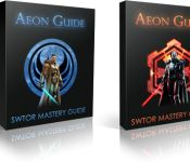 For several years, I have been a huge fan of the SWTOR or the Star Wars Old Republic. Because of my extensive knowledge in this aspect, many people ask me if the Aeon SWTOR guide is nothing but a fraudulent product. Quite frankly, you will discover that their website appears salesy and lengthy. However, it is only their way of marketing this product, considering the tough competition of similar products in the market.