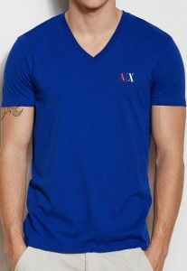 Camiseta Armani Exchange AX1461