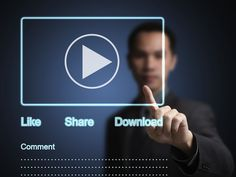 What the Rise of Native Video on Facebook & Twitter Means for Brands