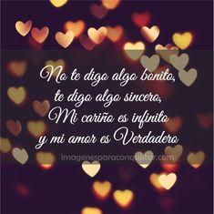 Frases Hermosas Frase Para Enamorar A Una Mujer 51 1024x1024