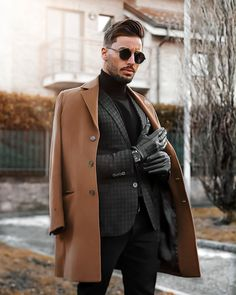 Sharp Dressed Man, Well Dressed Men, Mens Fashion Semi Formal, Business Casual Men, Men Casual, Business Style, Streetwear, Dope Fashion, Style Fashion