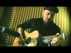▶ Dylan Ryche - A Thank You In Fives - YouTube