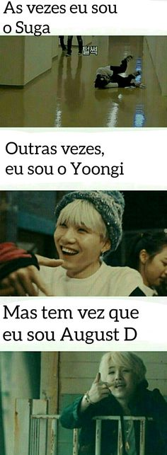 Eu amo esses memes do BTS Bts Memes, Funny Memes, Foto Bts, Asmr, K Pop, Shop Bts, Kpop Anime, Bts Love Yourself, Bts And Exo