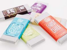 packaging branding - Pesquisa Google