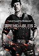 The Expendables 2 poster, t-shirt, mouse pad Van Damme, Bruce Willis, Chuck Norris, Sylvester Stallone, Arnold Schwarzenegger, Liam Neeson Movies, Expendables Movie, Dolph Lundgren, Jet Li