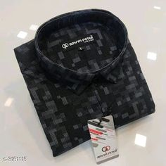 Men's Cotton Shirts: free COD , Enquiry and booking on WhatsApp +919199626046 Casual Shirts, Men's Shirts, Cotton Shirts For Men, Shirt Outfit, Cod, Louis Vuitton Damier, Necklace Set, Gold Necklace, Lunch Box