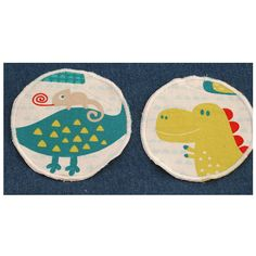 Such a tiny dino can make a kid so so happy! Excited to share the latest addition to my #etsy shop: Patches, patches for kids clothes, kids patches, handmade patches, Patches iron on, Patches sew on, decorative patches, knee patches. http://etsy.me/2jAIFS4 #accessories