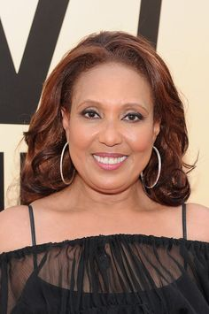 telma hopkins | ... photo telma hopkins actress telma hopkins arrives at the 8th annual tv