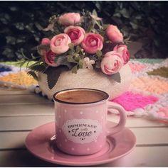 #Buongiorno #buenosdias #goodmorning #Bomdia  #bonjour 💕🌺💋☕️