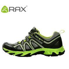 new style c3c9c 8c7c7 Zapatos De Hombres, Zapatillas Deportivas De Hombre, Zapatos Color Aqua,  Zapatos De Barco