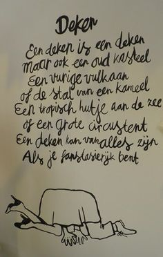 Little Sukha Poem Poetry Inspiration, Remember Quotes, Dutch Quotes, Creativity Quotes, Kindness Quotes, Words Worth, More Than Words, Wall Quotes, Beautiful Words