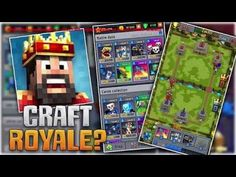 Do you need additional Unlimited Gems, Unlimited Coins? Try the newest online cheat tool. Hack Craft Royale Clash of Pixels directly from your browser. Coin Crafts, Gem Crafts, Free Gems, Test Card, Hack Tool, Cheating, Your Cards, Hacks, Ios
