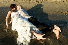 trash the dress, wedding photography in italy studiopensiero.it