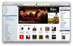 Apple outs Freedom Series on iTunes to celebrate upcoming Independence Day