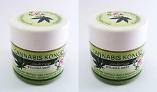 BiG hemp Balm Cannabis Dual compl Salve organic home Ointment cbd bio vegan Cannabis, Can Am, H2o2, Makeup Finishing Spray, Bio Vegan, Ear Candling, Muscle Pain, The Balm, Herbalism