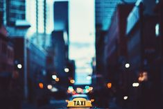 selective focus photography of taxi signage Beautiful, free Skyscraper photos from the world for everyone - Infinity Collections New York Photos, Hd Photos, Nature Photos, Free Nyc, R Wallpaper, Free High Resolution Photos, Picture Source, Samsung, Outdoor Photos