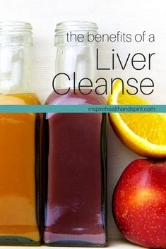 Your liver is calling out for help through acid reflux/heartburn, stomach pain, fatigue, sluggishness, hormonal imbalance, high blood pressure, bloating and excess gas, allergies and sinus irritations. Help your liver and body detox. #livercleanse#liverdetox#detox#cleanse#liverflush#livercleansedrink#livercleansesupplement