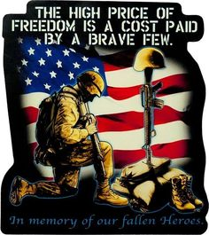Happy Memorial Day Quotes And Sayings Images For Facebook Friends | Memorial Day 2020 Images, Pictures, Memorial Day Clip Art, Memorial Day Thank You Quotes, Messages, Greetings, Memorial Day Tribute Happy Memorial Day Quotes, Memorial Day Pictures, Memorial Day Thank You, Pray For America, God Bless America, Weekend Images, Military Drawings, Fallen Heroes, For Facebook