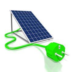 Alles wissenswerte über Photovoltaik