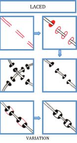 Zantangle Art, Zen Art, Zentangle Drawings, Doodles Zentangles, Art Drawings, Doodle Patterns, Zentangle Patterns, Tangle Doodle, Doodle Art