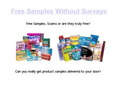 http://thelegitsurveys.com... All the research, tips, and free access you need to avoid the scams and make real money taking surveys, testing products, palying games, shopping and more. For more information, please visit http://thelegitsurveys.com/