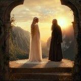 Seis novos vídeos de O Hobbit: Uma Jornada Inesperada  http://nerdpride.com.br/Filmes/seis-novos-videos-de-o-hobbit-uma-jornada-inesperada/    Faltam apenas 10 dias para a grande estreia *-*