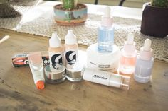 Stretch Concealer, Balm Dotcom, Glossier Products, The Balm, Personal Care, Beauty, Outfits