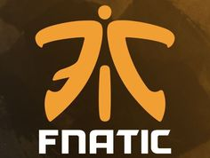 Boston Celtics AS Roma Houston Astros owners invest in Fnatic's $7 million funding round