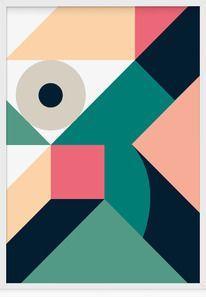Samuel Clarke (studioglimpse) on Designspiration
