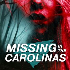 A true crime podcast featuring missing persons cases in NC/SC. Created and hosted by Renee Roberson. List Of Resources, True Crime Books, Robert Kennedy, Charming Man, Missing Persons, Cold Case, Hilton Head Island, Accusations, Other Woman