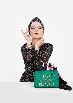 fa565ca2a catherine baba is an australian paris-based stylist