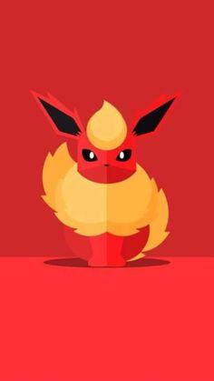 """serena-pokemon-xy: """"Eevee y sus evoluciones! 💖 """""""