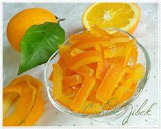 portakal şekerlemesi Carrots, Deserts, Beverages, Orange, Fruit, Vegetables, Food, Essen, Carrot