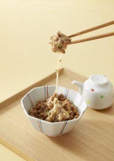 納豆のおススメ商品はこれ思わずほっぺが落ちる食べ方ご紹介