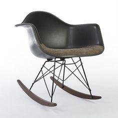 Eames Chair Ebay Original Stunning Original Eames Chair Gallery