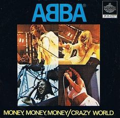 abba-money-money-money-polar