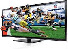 Title: Saints vs Patriots Live Stream  Genre: NFL Preseason 2016           Are You Busy In...